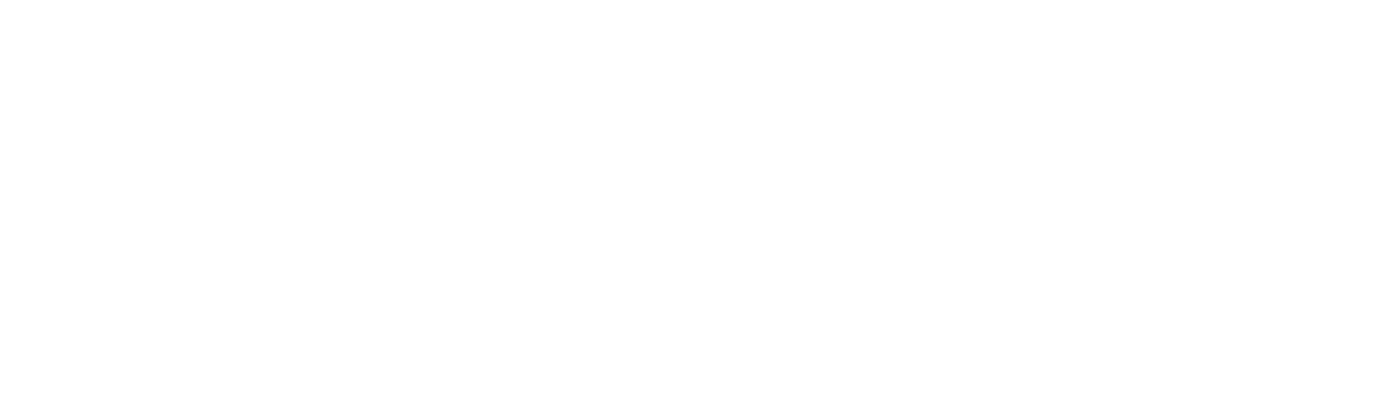 Drurys Transport